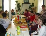 Mozgássérült Fiatalokért Alapítvány