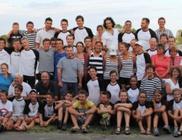 Danubius Nemzeti Hajós Egylet