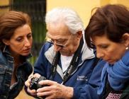 Dunatáj Fotókör Egyesület