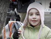 Magyarországi Krisna-tudatú Hívők Közössége