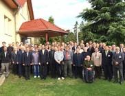Magyarországi Baptista Egyház