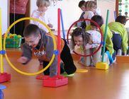 Játszoda Sport és Kulturális Közhasznú Egyesület