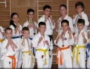 Veszprémi Shotokan Karate Klub