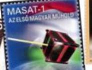 Magyar Bélyeggyűjtők Országos Szövetsége