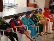 Budafoki Úszóversenyzők Közhasznú Alapítvány