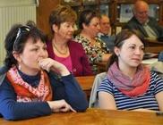Moldvai Magyar Oktatásért Alapítvány