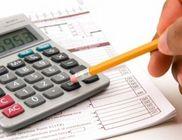 Útmutató munkáltatók részére - adó 1% felajánlás