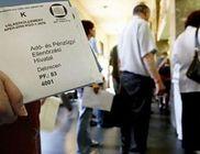 Nem könnyű begyűjteni a civileknek az adó 1% felajánlásokat