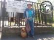Megmentettük Filip kutyust!