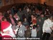 A hátrányos helyzetû Fulókércs gyermekeit is megajándékozta a MÁTRIX Alapítvány Mikulása az Adó1%-nak köszönhetõen