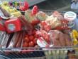 Rendszeresen segítjük a nélkülözőket élelmiszeradományokkal