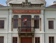 Trianon Múzeum Alapítvány