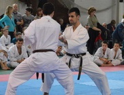 Budofight Karate Klub