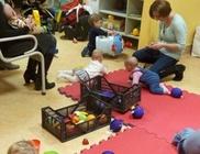 Károsodott Újszülöttek és Koraszülöttek Rehabilitációjára Alapítvány