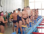 Ússz, Hogy Utolérjenek! Közhasznú Egyesület