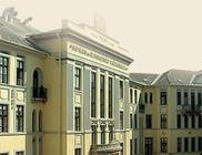 Vas Megyei Markusovszky Kórházért Alapítvány