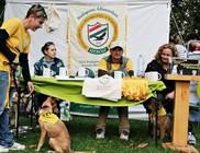 Herman Ottó Magyar Országos Állat- és Természetvédő Egyesület