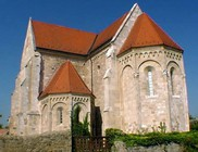 Ócsai Református Templom Alapítvány