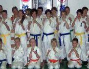 Sokoró Karate Egyesület