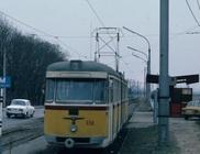 Közlekedési Emléktár Alapítvány