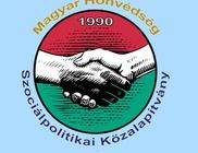 Magyar Honvédség Szociálpolitikai Közalapítvány