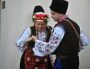 Bohemia Baráti Kör