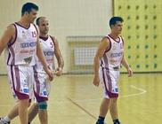 Beszterce Kosárlabda Klub