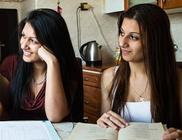 Roma Oktatási Alap