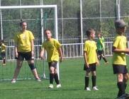 Kőbányai Ifjúsági Sportegyesület