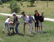 Bükki Fiatalok Természetjáró Egyesülete