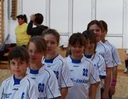Trampolin Sportegyesület
