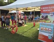 Vízimentők Magyarországi Szakszolgálata Egyesület