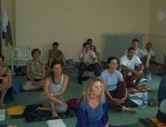 Buddhista Vipassana Alapítvány